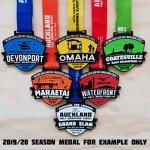 series-medal-10k.jpg